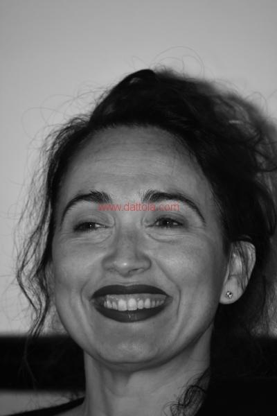 Chiara Francini262