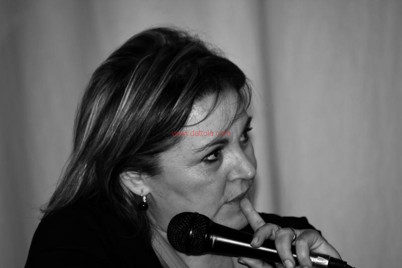 Chiara Francini268