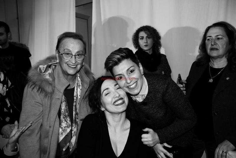 Chiara Francini274