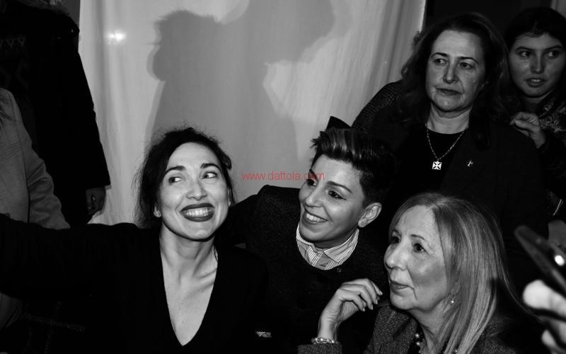 Chiara Francini275