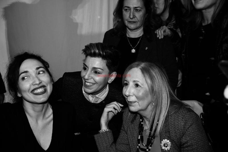 Chiara Francini276