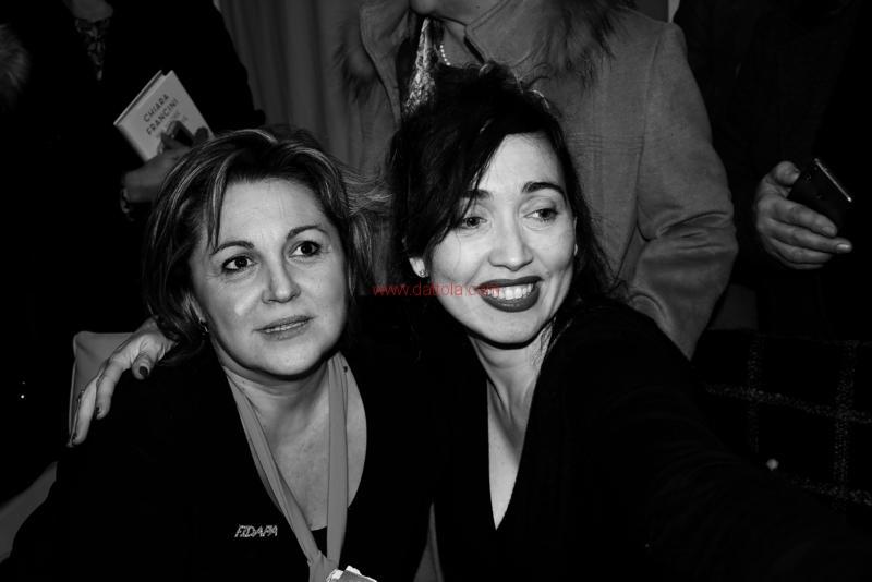 Chiara Francini282
