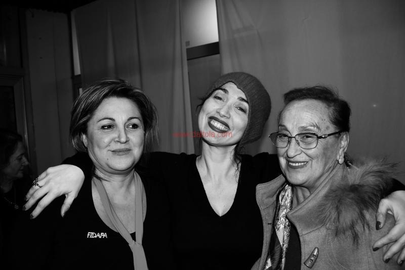 Chiara Francini295