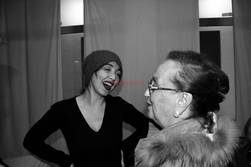 Chiara Francini296