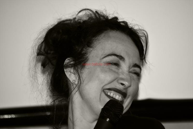 Chiara Francini298
