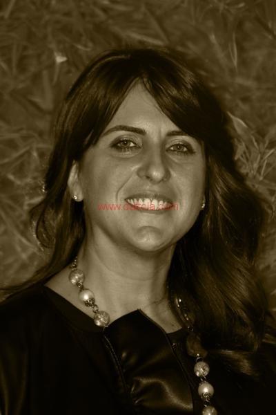 Chiara Francini299