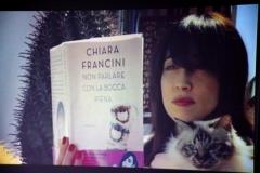 Chiara Francini005