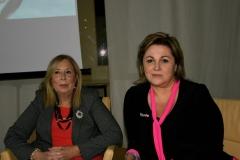 Chiara Francini014