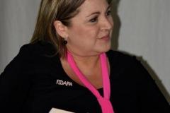 Chiara Francini018