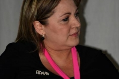 Chiara Francini019