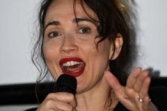 Chiara Francini022