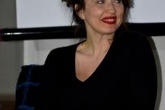 Chiara Francini025