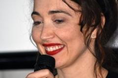 Chiara Francini027