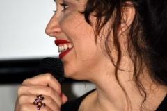 Chiara Francini028