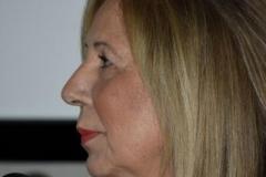 Chiara Francini038