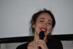 Chiara Francini040