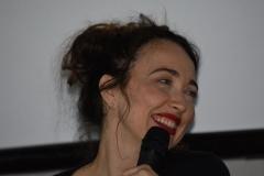 Chiara Francini041