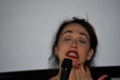 Chiara Francini043