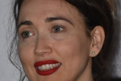Chiara Francini047