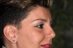 Chiara Francini049