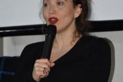 Chiara Francini051