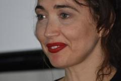 Chiara Francini054