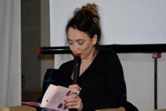 Chiara Francini062