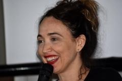 Chiara Francini063