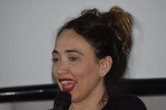 Chiara Francini069