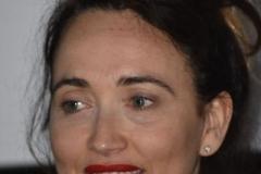 Chiara Francini073