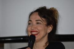 Chiara Francini075