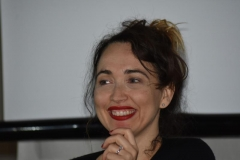 Chiara Francini076