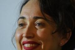 Chiara Francini079