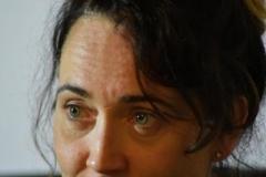 Chiara Francini080