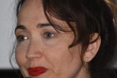 Chiara Francini083