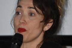 Chiara Francini087