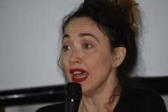 Chiara Francini090