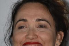 Chiara Francini091