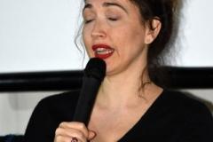 Chiara Francini092