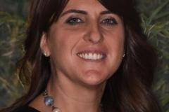 Chiara Francini094