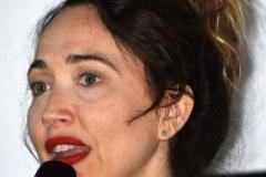 Chiara Francini097