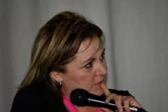 Chiara Francini099