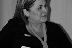 Chiara Francini195