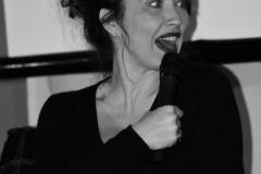 Chiara Francini201