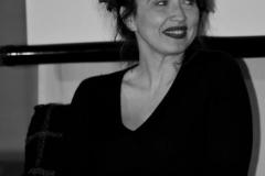 Chiara Francini202