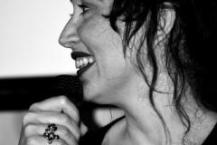 Chiara Francini205