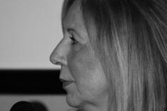 Chiara Francini212