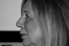 Chiara Francini215