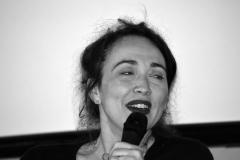 Chiara Francini218