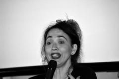 Chiara Francini220